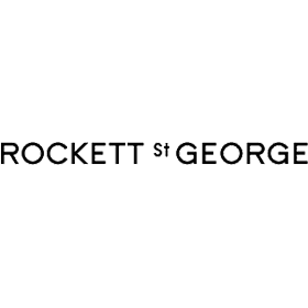 rockettstgeorge-co-uk-logo