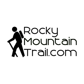 rocky-mountain-trail-logo