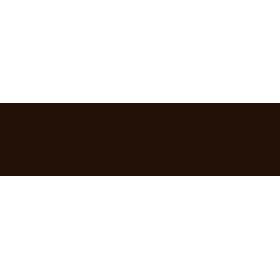 rodd-and-gun-au-logo