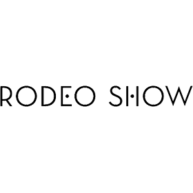 rodeo-show-logo