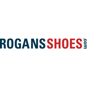 rogans-shoes-ca-logo