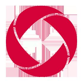 rogers-ca-logo