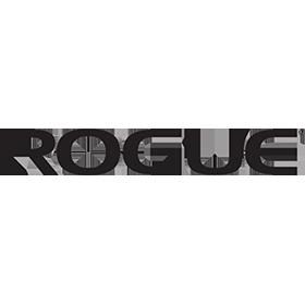 rogue-fitness-logo