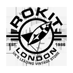 rokit-co-uk-logo