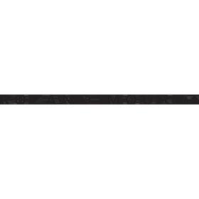 rolandmouret-logo