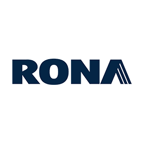 rona-ca-logo