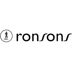 ronsons-ca-logo
