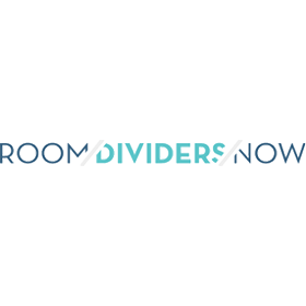room-dividers-now-logo