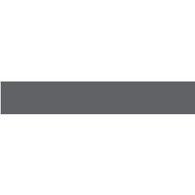 roomandboard-logo