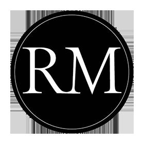 roommates-logo