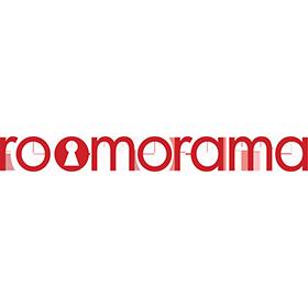 roomorama-logo