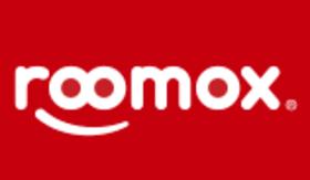 roomox-logo