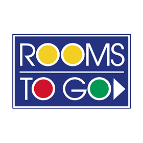 rooms-to-go-kids-logo