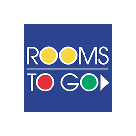 rooms-to-go-logo