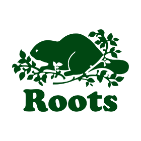 roots-ca-logo