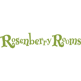 rosenberry-rooms-logo