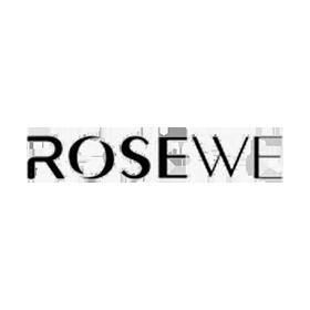 rosewe-logo