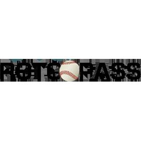 roto-pass-ca-logo