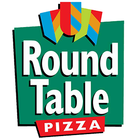 photo about Round Table Pizza Printable Coupons named 10 Suitable Spherical Desk Pizza Discount codes, Promo Codes - Sep 2019