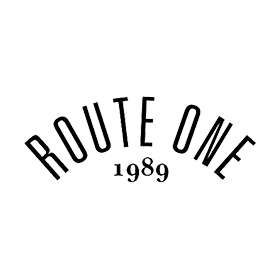 routeone-uk-logo