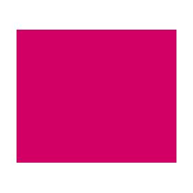 royal-albert-logo