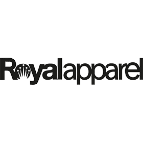 royal-apparel-logo