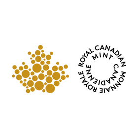 royal-canadian-mint-logo