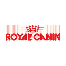 royal-canin-ar-logo