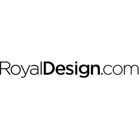 royal-design-logo
