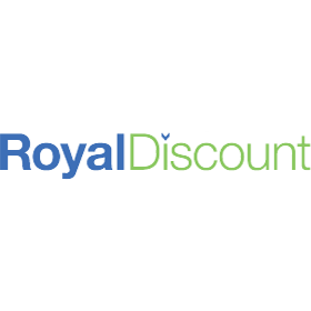 royal-discount-logo