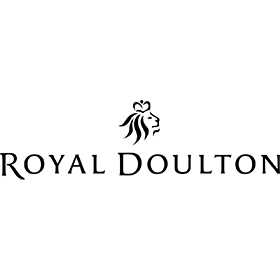 royal-doulton-logo