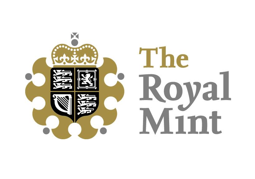 royal-mint-logo