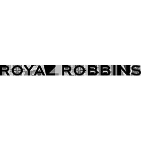 royal-robbins-logo