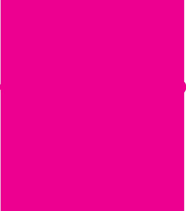 royalalbert-ca-logo