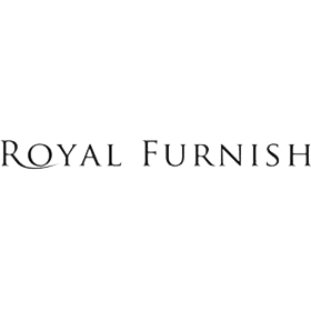 royalfurnish-logo