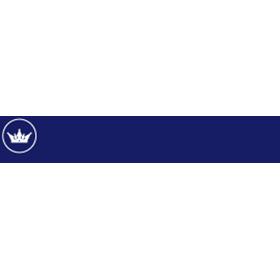 royalshave-logo