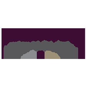 roztayger-logo