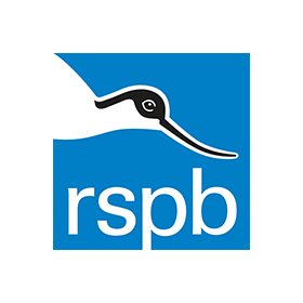 rspb-uk-logo