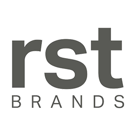 rst-outdoor-logo