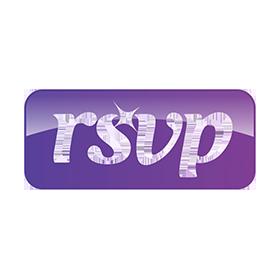 rsvp-australia-au-logo