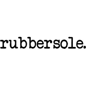 rubbersole-uk-logo