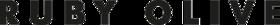 ruby-olive-logo