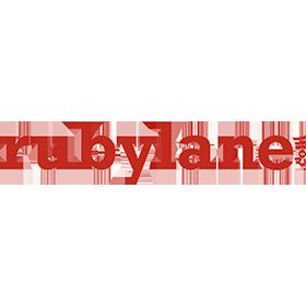 rubylane-logo