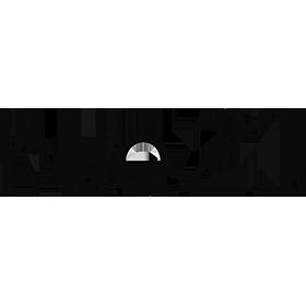 rue21-logo