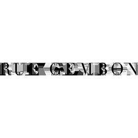 ruegembon-logo