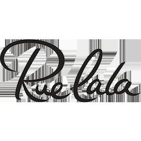 ruelala-logo