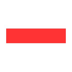 rugpal-logo