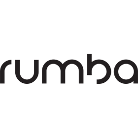 rumba-time-logo