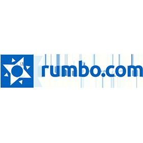 rumbo-es-logo