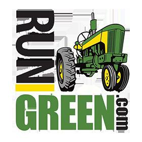 rungreen-com-logo